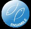 Ensamble